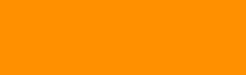 logo_p4fsmile