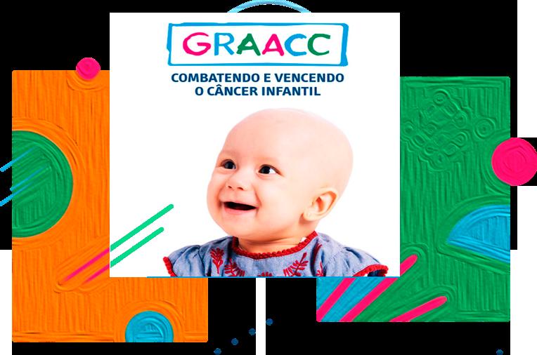 gracc_crianca_logo_home