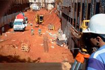 Começam as obras de expansão do Hospital do GRAACC