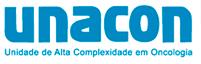 O Ministério da Saúde habilita o Hospital do GRAACC como Unidade de Alta Complexidade em Oncologia