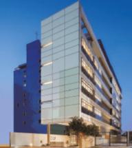 É inaugurado novo prédio do Hospital do GRAACC, ampliando o atendimento e dobrando seu tamanho físico