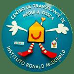 O Hospital do GRAACC é habilitado para realizar Transplante de Medula Óssea não aparentado